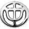 پارتستان - لوازم یدکی خودرو