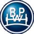 BPW - لوازم یدکی خودرو