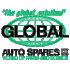 GLOBAL - لوازم یدکی خودرو