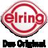 ELRING - لوازم یدکی خودرو