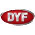 DYF - لوازم یدکی خودرو