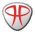 GAHBIN - لوازم یدکی خودرو