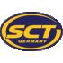 SCT GERMANY - لوازم یدکی خودرو