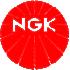 NGK - لوازم یدکی خودرو