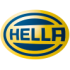 HELLA - لوازم یدکی خودرو